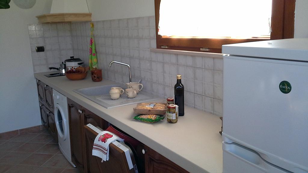 agriturismo la stradaccia - appartamenti e relax - ascom pesaro