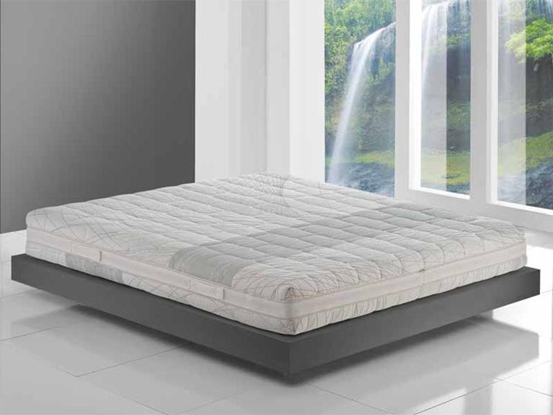 Il dolce dormir centro del benessere ascom pesaro for Dormir materassi