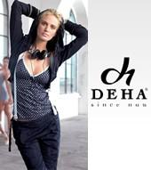 0afa745236 Danceup - Abbigliamento danza Deha - Pesaro e Urbino Marche Italia ...