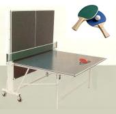 Biliardi ricci tavoli da gioco biliardo calciobalilla e poker ascom pesaro - Tavoli da ping pong usati ...