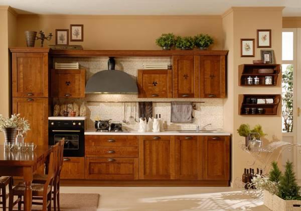 mobili per cucina outlet design casa creativa e mobili