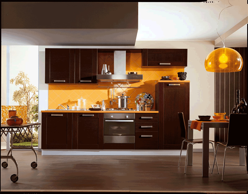Outlet cucine milano great guarda la gallery with outlet for Outlet cucine lombardia