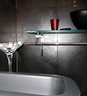 Top ceramiche srl pavimenti e rivestimenti in ceramica - Marche ceramiche bagno ...