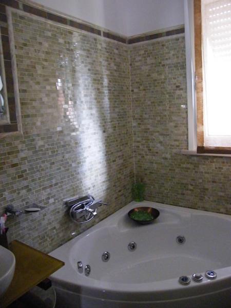 Bianchi Marmi Ceramiche Per Pavimenti E Rivestimenti Pictures to pin ...