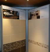 Bianchi marmi lavorazione marmi per l arredo della tua for Mosaici e marmi per pavimenti e rivestimenti