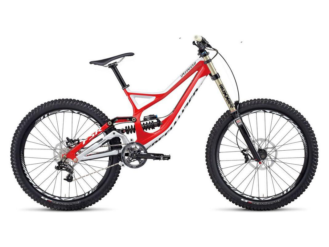 Mondobici negozio di bici sportive da corsa e da strada for Offerte bici elettriche usate