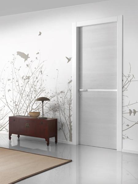 Pietrelli Porte - Porte per la tua casa ad alto gradimento ...