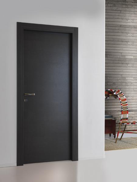 Pietrelli porte porte per la tua casa ad alto gradimento estetico ascom pesaro - Porte rovere grigio ...