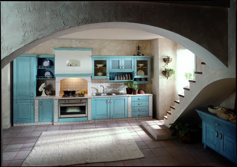 Vitali Arredamenti Srl - Arredi per camere, cucine, soggiorni ...