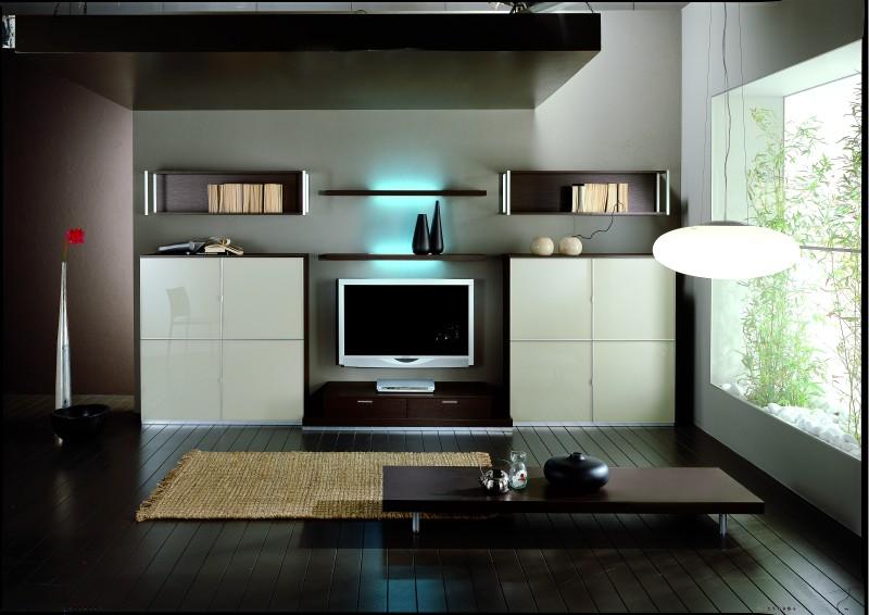 Arredamento Shabbyit: Beach cottage living room decor. Shabby chic ...