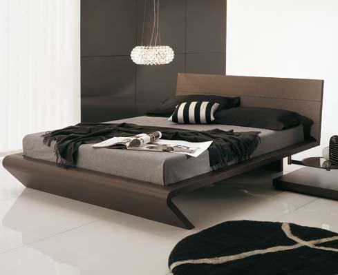 Awesome Marche Camera Da Letto Gallery - Home Design Inspiration ...