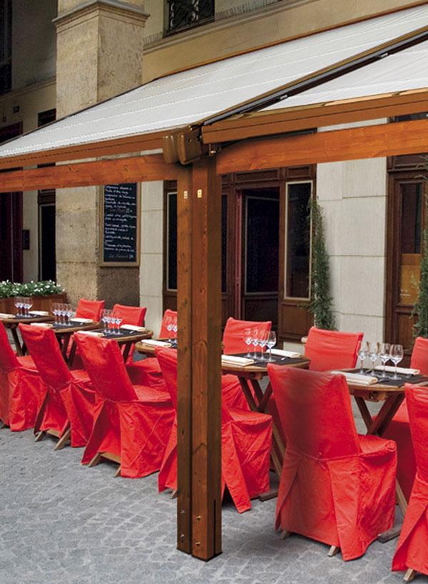 Arquati Tende Per Interni.Arquati Le Mille E Una Tenda Ascom Pesaro