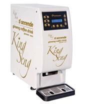 Macchine da caffe caffitaly recensioni