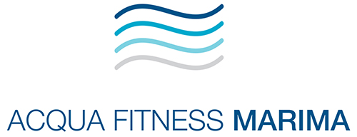 Franchising Acqua Fitness Marima - Fano