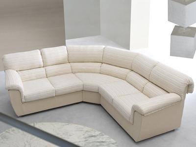 Marche divani moderni modificare una pelliccia for Modelli salotti moderni