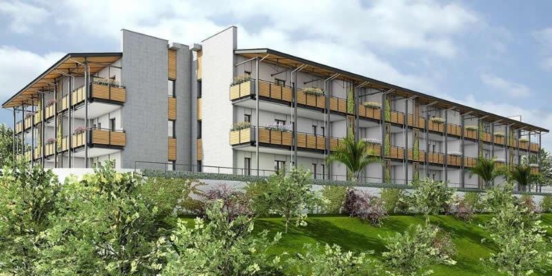 Agenzia immobiliare pierini vendita e affitto immobili for Compromesso immobiliare