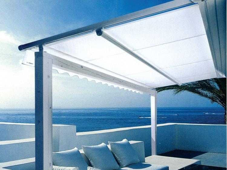 Casa immobiliare accessori tende veneziane per esterno for Tendaggi online prezzi