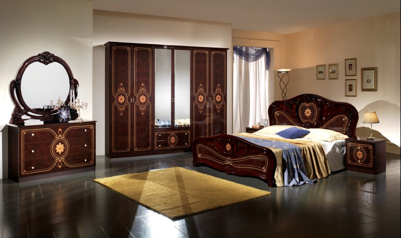 Top Italian Bedroom Furniture 800 x 476 · 89 kB · jpeg