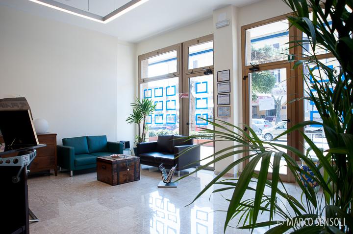 Agenzia immobiliare trieste consulenza e intermediazione for Arredamento per agenzia immobiliare