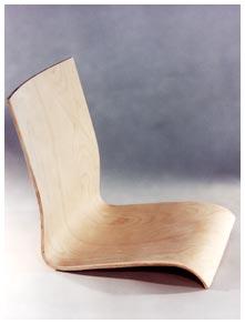 Sedute Per Sedie In Legno.Curvolegno Srl Produzione Sedute E Schienali Per Ogni Tipo Di