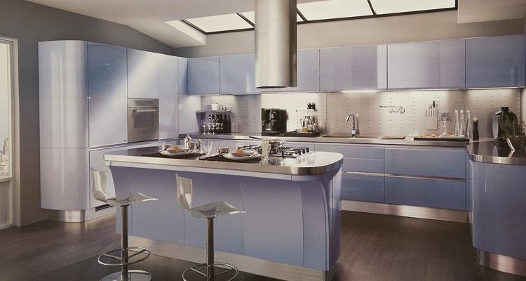 Pietrelli arredamenti divani camere camerette e for Migliori riviste arredamento