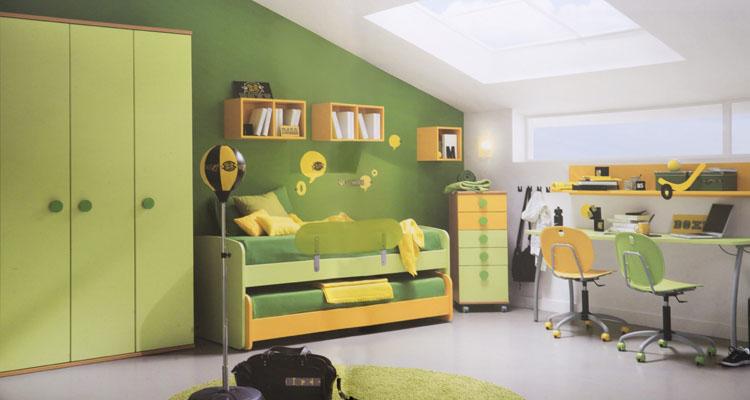 Pietrelli arredamenti divani camere camerette e - De rosso mobili ...