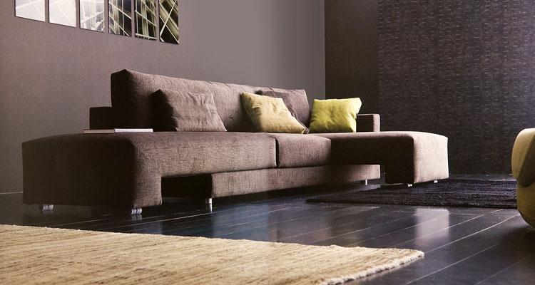 Pietrelli arredamenti divani camere camerette e for Arredamenti sale e salotti