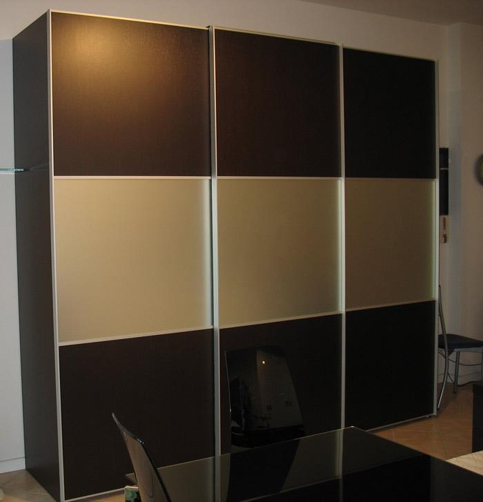 idea casa arredamenti - camere, cucine, soggiorni e idee per la ... - Idea Casa Arredamenti