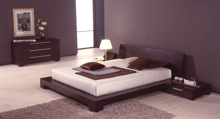 Idea casa arredamenti   camere, cucine, soggiorni e idee per la ...