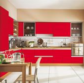 Idea Casa Arredamenti - Camere, Cucine, Soggiorni e Idee per la tua casa - Ascom Pesaro
