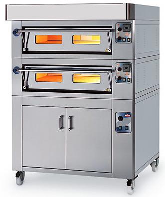 tecnoservice - prodotti per la ristorazione - ascom pesaro - Cucine Per Ristoranti