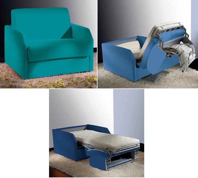 Camera Da Letto Leader Prezzo : Stilfar italia divani e letti moderni per l`arredamento