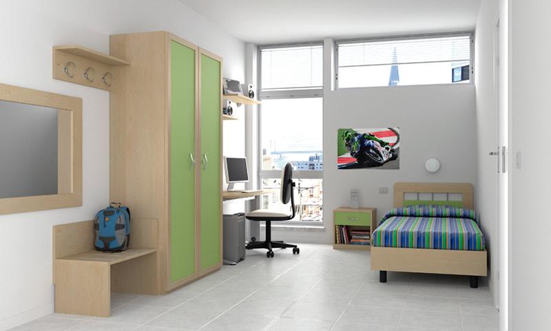 Elisa design srl arredamenti per alberghi case di for Fi ma arredamenti srl