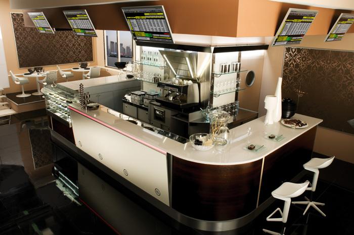 Arredamento Ikea Per Bar: Arredamento per bar roma state cercando la ...