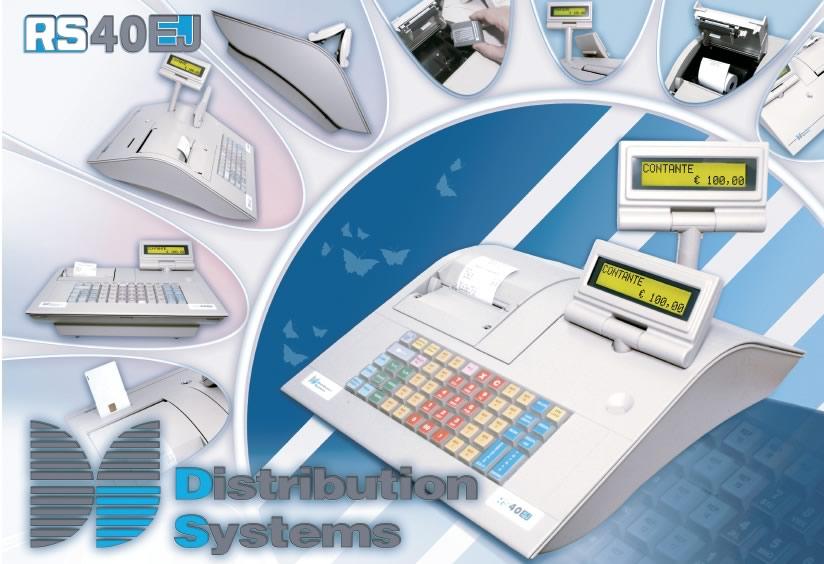 Ufficio Moderno Pesaro : L`ufficio moderno vendita e assistenza macchine per l