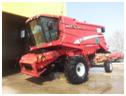 Agri Ubaldi Srl -  Vendita Macchine Agricole usate e garantite