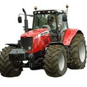 Agri ubaldi vendita macchine agricole e giardinaggio for Consorzio agrario piacenza trattori usati