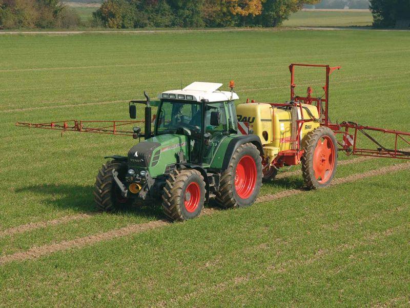 Ricambi trattori macchine agricole attrezzature agricole for Forum trattori carraro
