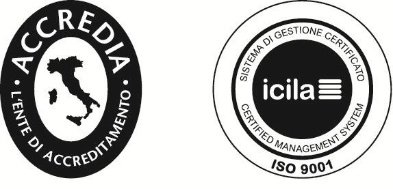Mobili Avenanti Srl - Azienda Certificata Iso9001
