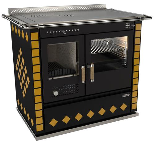 Rizzoli cucine prezzi installazione climatizzatore - Cucine a legna rizzoli prezzi ...