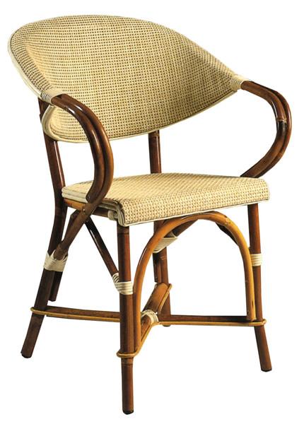 Camex srl sedie e tavoli per ristoranti bar caff - Sedie per interni ...