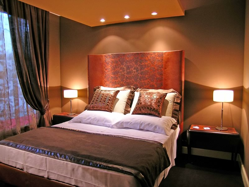Co ra ma contract arredi di qualit per hotel ascom pesaro for Arredi per alberghi e hotel