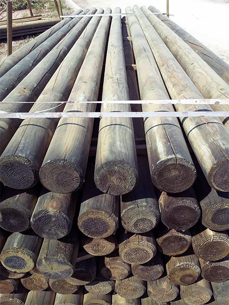 Agrivita produzione di terricci vendita prodotti for Prodotti per giardinaggio