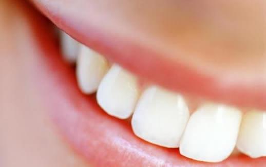 Cosmesi Dentale - Direttore Sanitario Dott. Gilerto Urbinati