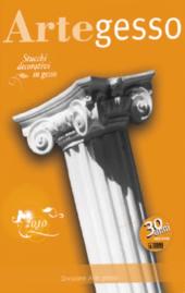 Pr group italia colorificio e stucchi decorativi in - Stucchi decorativi per interni ...