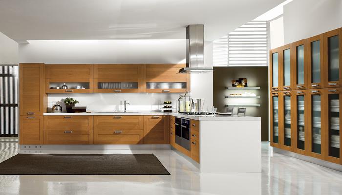 Esseci arredamenti stili e tendenze per la tua casa for Arredamenti pesaro