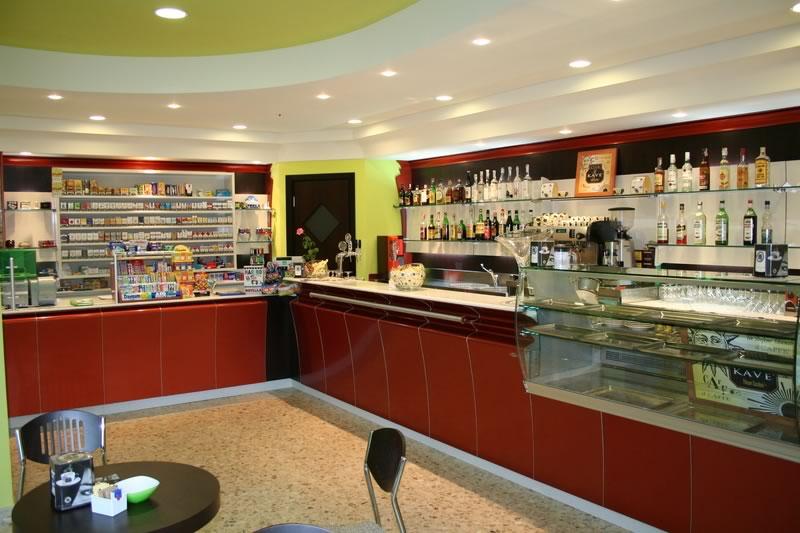 Tecnoarredo snc attrezzature per bar e ristoranti ascom pesaro