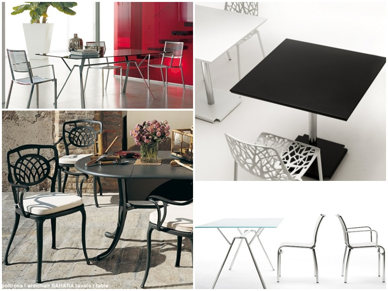 Tavoli da giardino in legno leroy merlin mobilia la tua casa for Mobilia tavoli