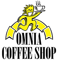Omnia Coffee Shop Pesaro - Pesaro