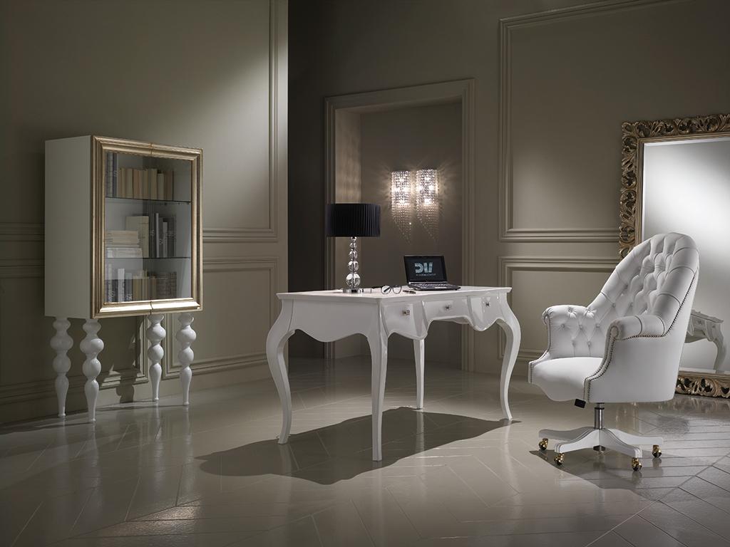 Arredamenti di lusso moderni arredamento soggiorno for Arredamento interni lusso